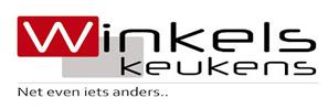 Winkels Keukens
